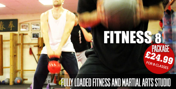 fitnessclasses-londonwingchun.jpg