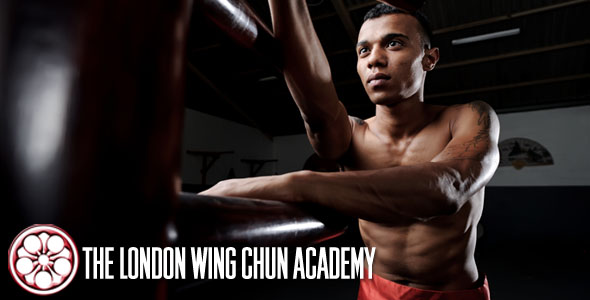 The 5 Best Exercises to Improve Your Wing Chun Ability | The London Wing Chun Academy