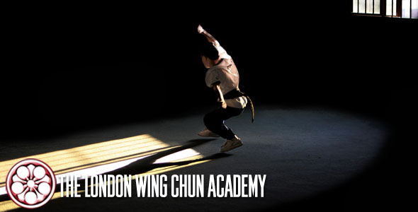 5 best exercises to improve Wing Chun footwork. These are the best exercises for solo training Wing Chun.