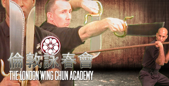 self defence-martial-arts-londonwingchun.5.jpg