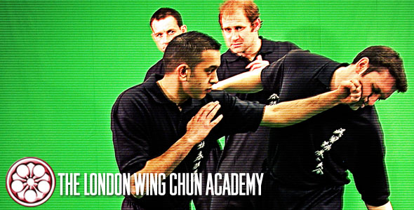 Self-defence-classes-north-london.jpg