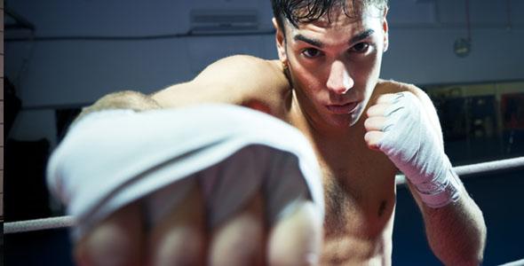 Wing Chun vs Boxing   Wing Chun Videos